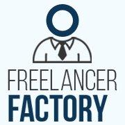 Freelancer Factory