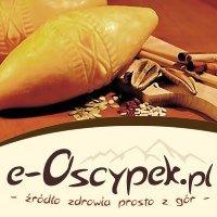 E-Oscypek