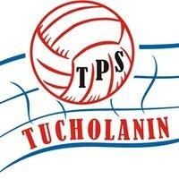 TPS Tucholanin
