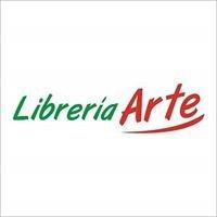 Libreria ARTE