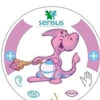 Sensus Gabinety terapeutyczne dla dzieci