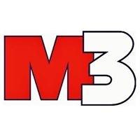 M3 Wyszków