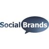 SocialBrands.nl