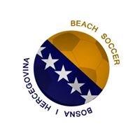 Bosna i Hercegovina Beach Soccer