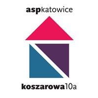 Wydział Imprez ASP Katowice