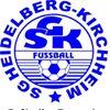 SGK Heidelberg - Fußball-Jugend