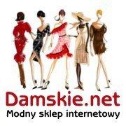 Damskie.net