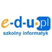 e-d-u.pl