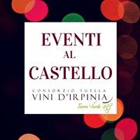 Eventi al Castello