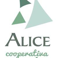 Alice cooperativa sociale