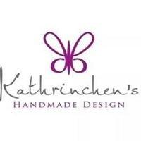 Kathrinchen's