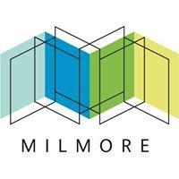 Milmore