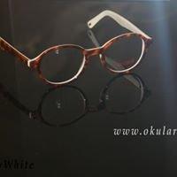 Optyk Black & White