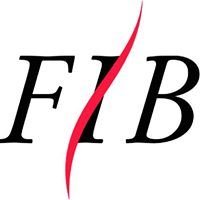 Friseurinnung Berlin / FIB