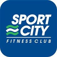 Sport City Parques Polanco