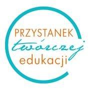 Przystanek Twórczej Edukacji