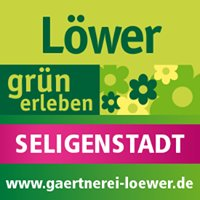 Gärtnerei Löwer Seligenstadt