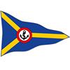 Wassersport-Vereinigung Mönkeberg e.V.