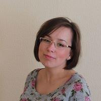 Doula Toruń Katarzyna Leszczyńska