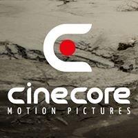 Cinecore Motion Pictures