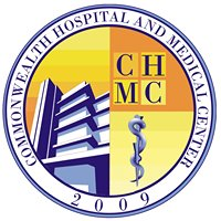 Commonwealth Hospital And Medical Center