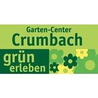 Gartencenter Crumbach