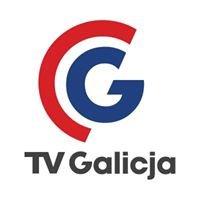 TV Galicja