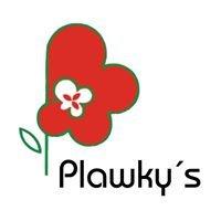 Plawkys Gärtnerei & Floristik