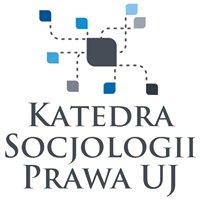 Katedra Socjologii Prawa UJ
