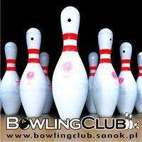 Bowling Club Sanok
