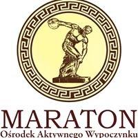 Maraton Restauracja & Ośrodek Aktywnego Wypoczynku