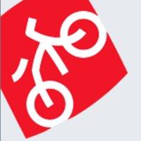 Fahrradstation Hamburg