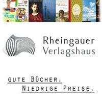 Rheingauer Verlagshaus