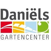 Gartencenter Daniëls