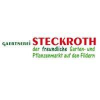 Gärtnerei Steckroth