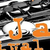Międzynarodowy Festiwal Jazzowy - Prudnik