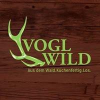 Vogl Wild