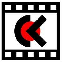 Kino Goplana w Połczynie-Zdroju