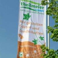 Theilmeier,    Garten & Landschaftsbau