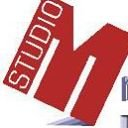 Studio M - Kuchnie na wymiar
