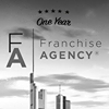 FRANCHISE AGENCY
