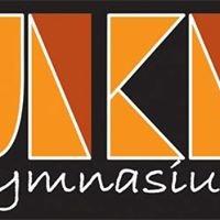 SMV Paul-Klee Gymnasium