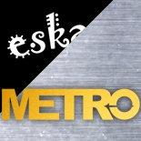 Klub Eska