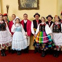 Wawel - Wollongong's Polish Dance Group