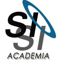 Academia SÍ o SÍ