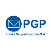 Polska Grupa Pocztowa S.A.