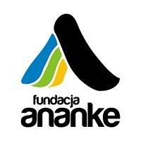Fundacja Ananke