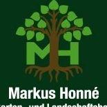 Garten-und Landschaftsbau Markus Honné