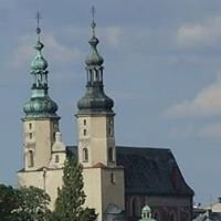 Parafia św. Bartłomieja Apostoła w Głogówku