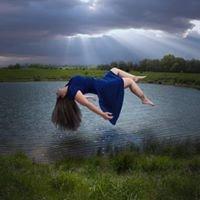 Alana Sisk Photography